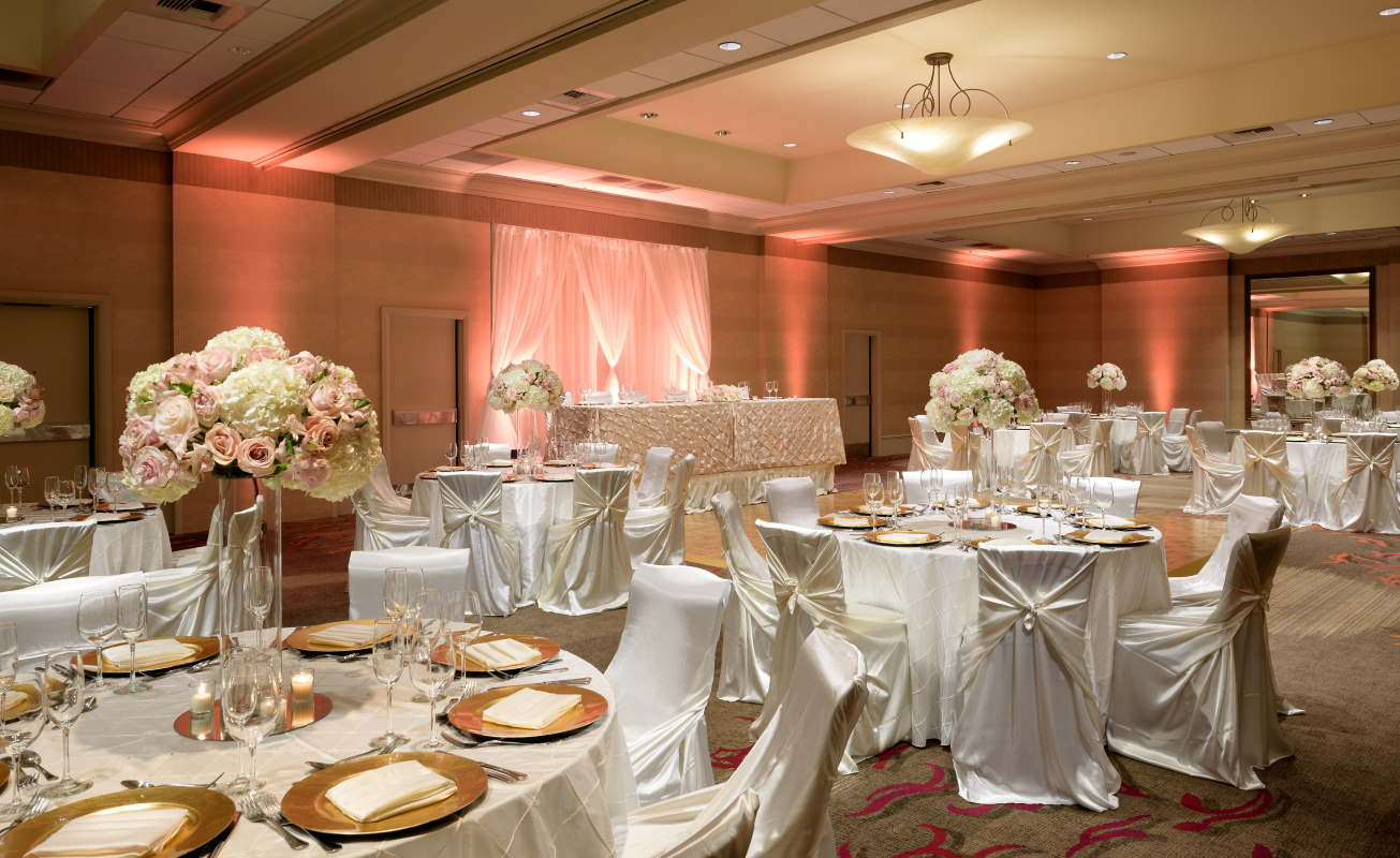 HSC wedding.social set in sierra ballroom - small (1)